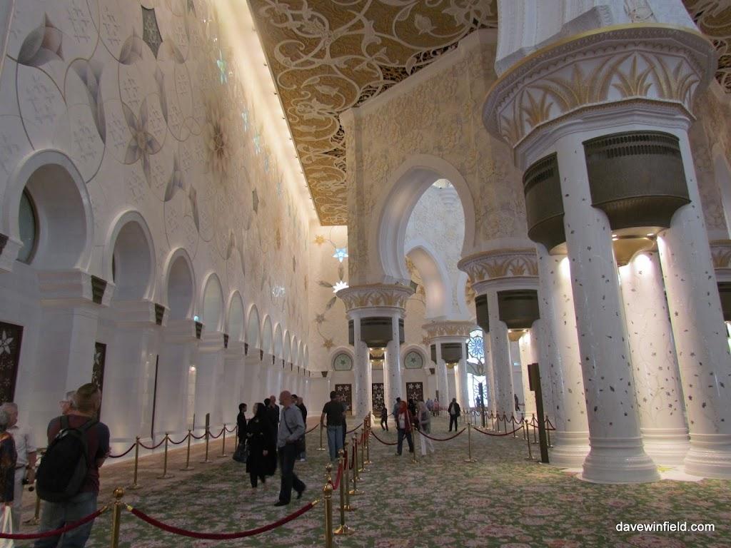 0600Sheik Zayfed Mosque
