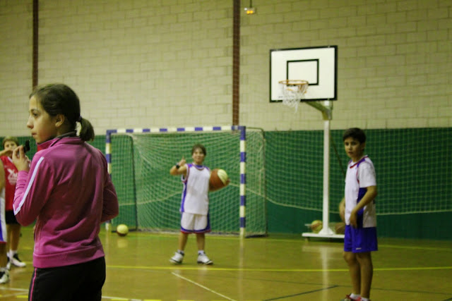 Alevín Mas 2011/12 - IMG_0328.JPG