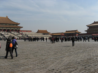 1540The Forbidden Palace