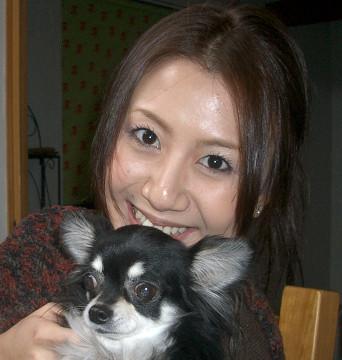 Takayo0001.jpg