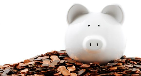 Termómetro para medir la recolecta de donaciones en WordPress