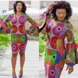 african ankara styles 2016 2017 trends