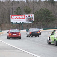 2018 Road Atlanta 14-Hour - IMG_0226.jpg