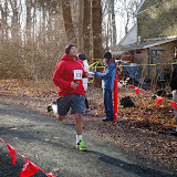 Winter Wonder Run 6K - December 7, 2013 - DSC00451.JPG