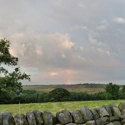 5-Landscape-11-Satguru_Sirio_Ji-2014_Yorkshire.jpg
