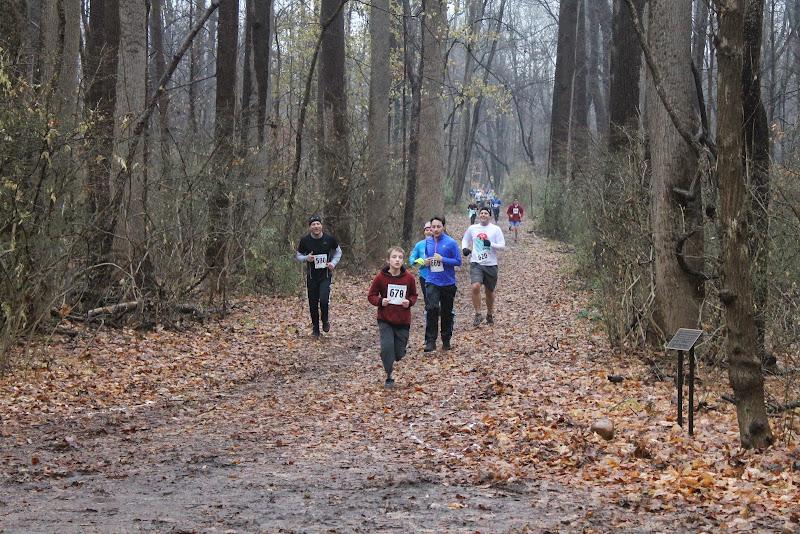 2014 IAS Woods Winter 6K Run - IMG_6020.JPG