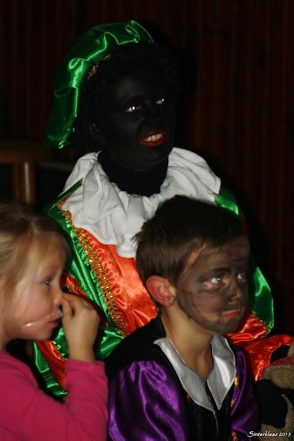Sinterklaas 2013 - Sinterklaas201300092.jpg