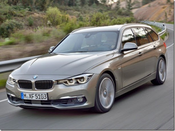 bmw_3_series_touring_19