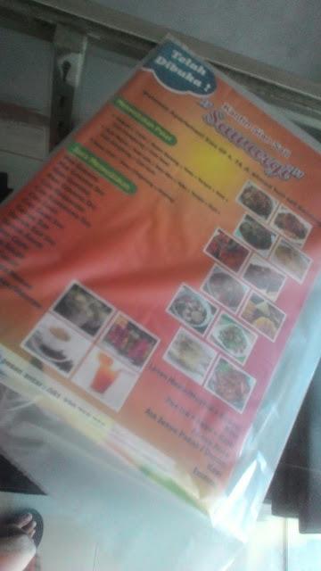 P_20150606_153625 cetak daftar menu rumah makan