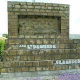 Westhoek 22 en 23 juni 2009 - DSCF8363.JPG