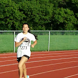 June 19 All-Comer Track at Hun School of Princeton - 20130619_190209-1.jpg