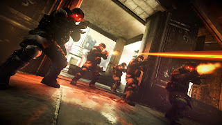 Screenshot_Killzone Mercenary (2)