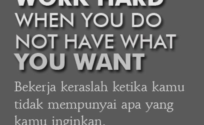 Kata Kata Bijak Motivasi Hidup Bahasa Inggris Dan Artinya Kata Kata Cute766