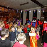 Sinterklaas 2013 - Sinterklaas201300161.jpg
