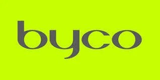 Byco Petroleum Turns An Impressive Net Profit Of Rs. 2.17 Billion In 9 Months' Results