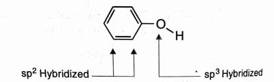 Phenol Structure , Reaction, Phenol reactions , Phenol notes , phenol crackchemistry