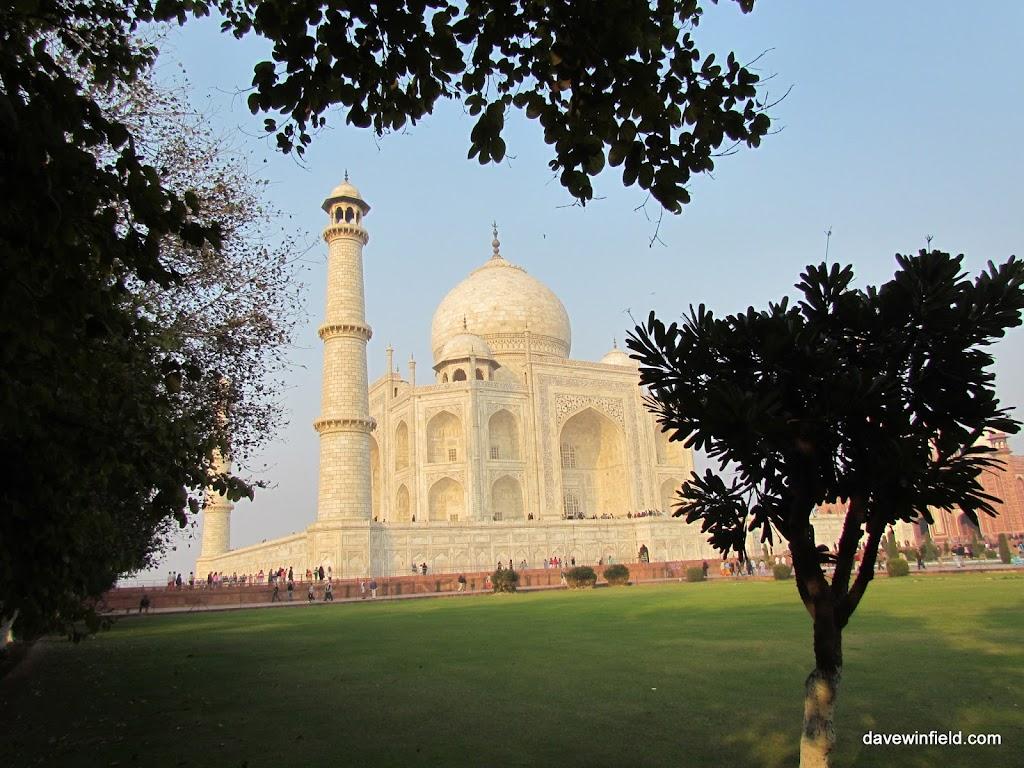 0610The Taj Mahal