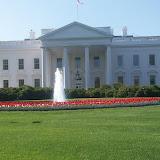 IVLP 2010 - Arrival in DC & First Fe Meetings - 100_0297.JPG