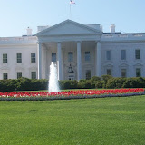 IVLP 2010 - Arrival in DC & First Fe Meetings - 100_0297.JPG