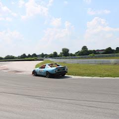 RVA Graphics & Wraps 2018 National Championship at NCM Motorsports Park - IMG_8858.jpg