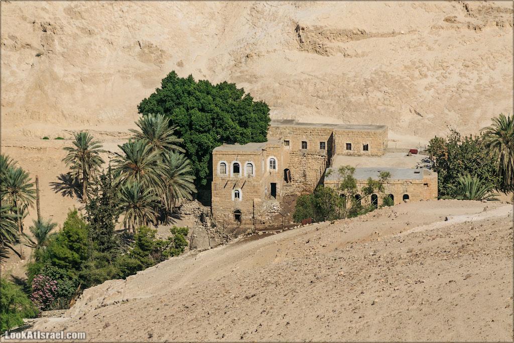 Иудейская пустыня | Judean desert | מדבר יהודה | LookAtIsrael.com - Фото путешествия по Израилю