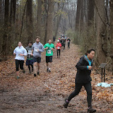 2014 IAS Woods Winter 6K Run - IMG_6101.JPG