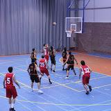 Senior Mas 2012/13 - IMG_9887.JPG