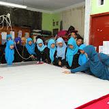 Factory Tour TTB - 9 - IMG_1715.JPG