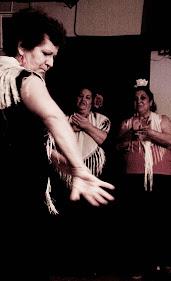 destilo flamenco 28_99S_Scamardi_Bulerias2012.jpg