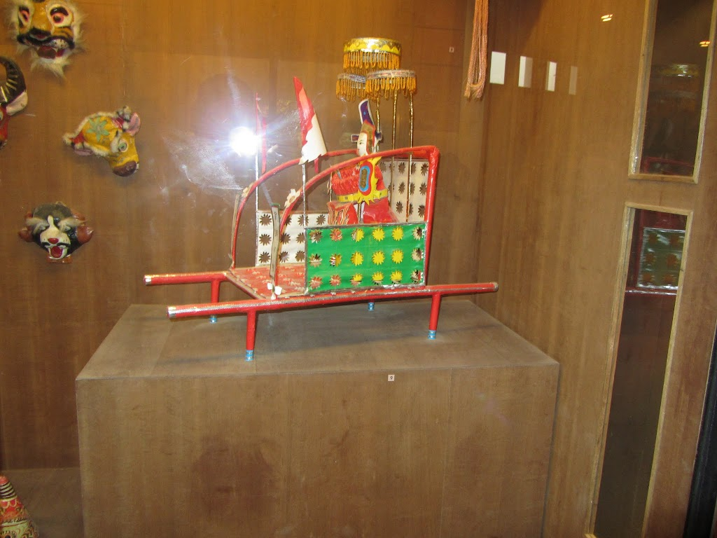 0019Museum_Of_Ethnology
