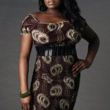 hot african fashion at new york met gala 2015