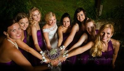 porocni-fotograf-destination-wedding-photographer- bride-groom-slovenija-ljubljana-zenin-nevesta-poroka-fotografiranje-poroke-bled-slovenia- hochzeitsreportage, hochzeitsfotograf,hochzei (45).jpg