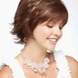 cute hairstyles for short hair 2016
