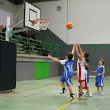 Benjamín 2011/12 - IMG_4721.JPG