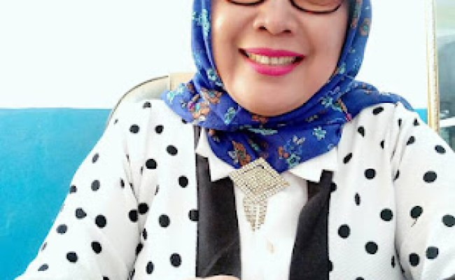 Rosma Baiti Janda Kaya Cari Jodoh Janda Bermartabat Cute766
