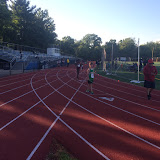 All-Comer Track and Field June 8, 2016 - IMG_0571.JPG