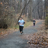 2014 IAS Woods Winter 6K Run - IMG_6477.JPG