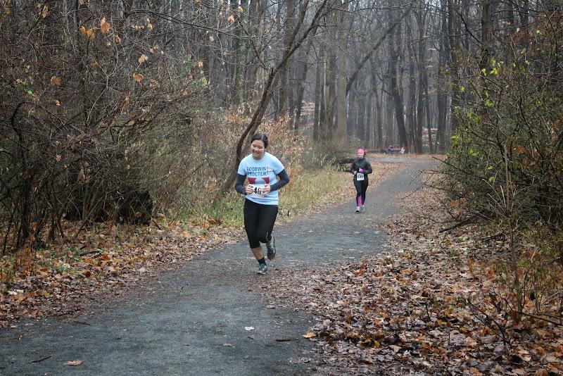 2014 IAS Woods Winter 6K Run - IMG_6477.JPG