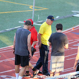 All-Comer Track meet - June 29, 2016 - photos by Ruben Rivera - IMG_0619.jpg