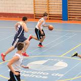 Cadete Mas 2014/15 - cadetes_montrove_basquet_06.jpg
