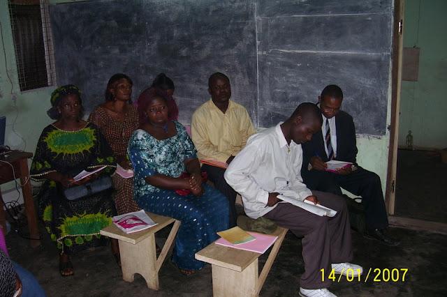 HIV Educators Seminar - 100_1326.JPG