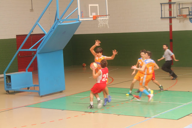 Cadete Mas 2013/14 - IMG_2354.JPG