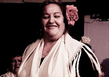 destilo flamenco 28_92S_Scamardi_Bulerias2012.jpg