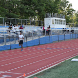 All-Comer Track and Field - June 29, 2016 - DSC_0460.JPG