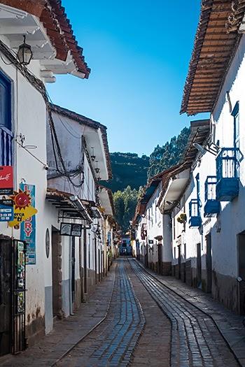 Cusco70.jpg