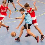 Cadete Mas 2015/16 - montrove_cadetes_45.jpg