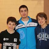 3x3 Los reyes del basket Mini e infantil - IMG_6538.JPG