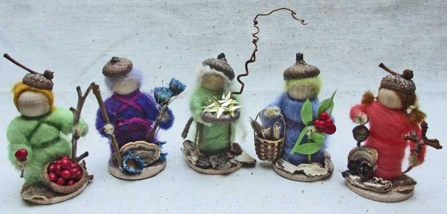 Holiday Fair Crafts - IMG_5563-Web900.jpg