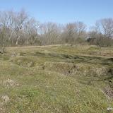 Westhoek Maart 2011 - 2011-03-19%2B15-02-28%2B-%2BDSCF2056.JPG