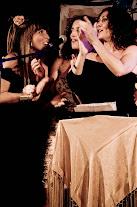 21 junio autoestima Flamenca_261S_Scamardi_tangos2012.jpg